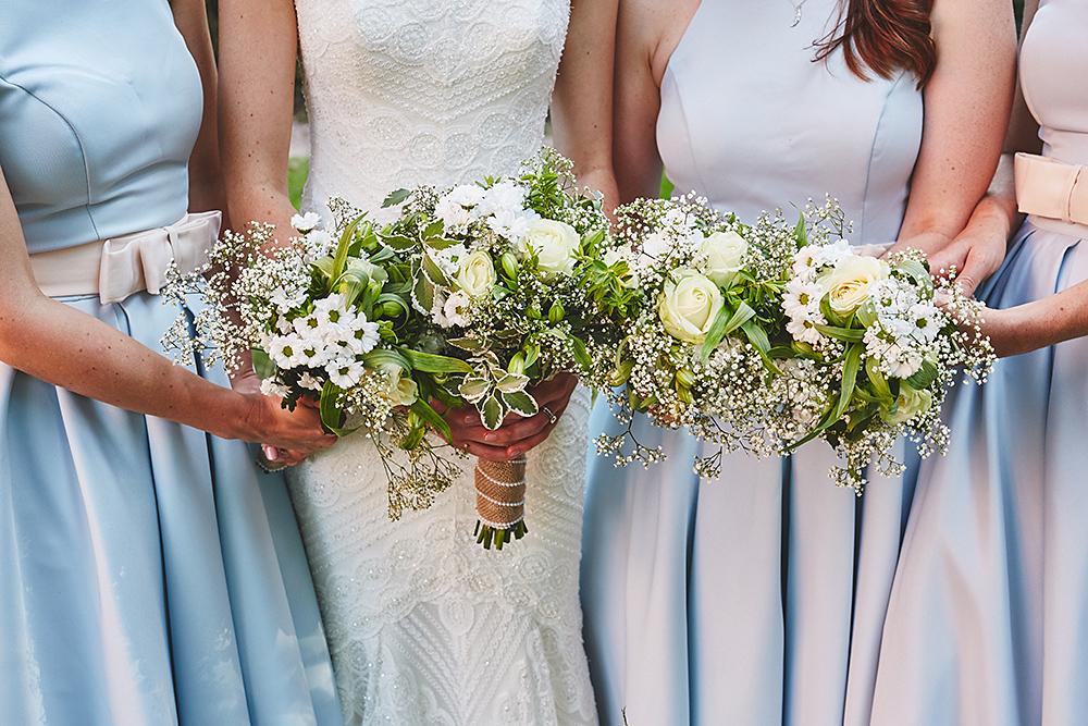 hoar-cross-hall-wedding-photographer-in-staffordshire-35