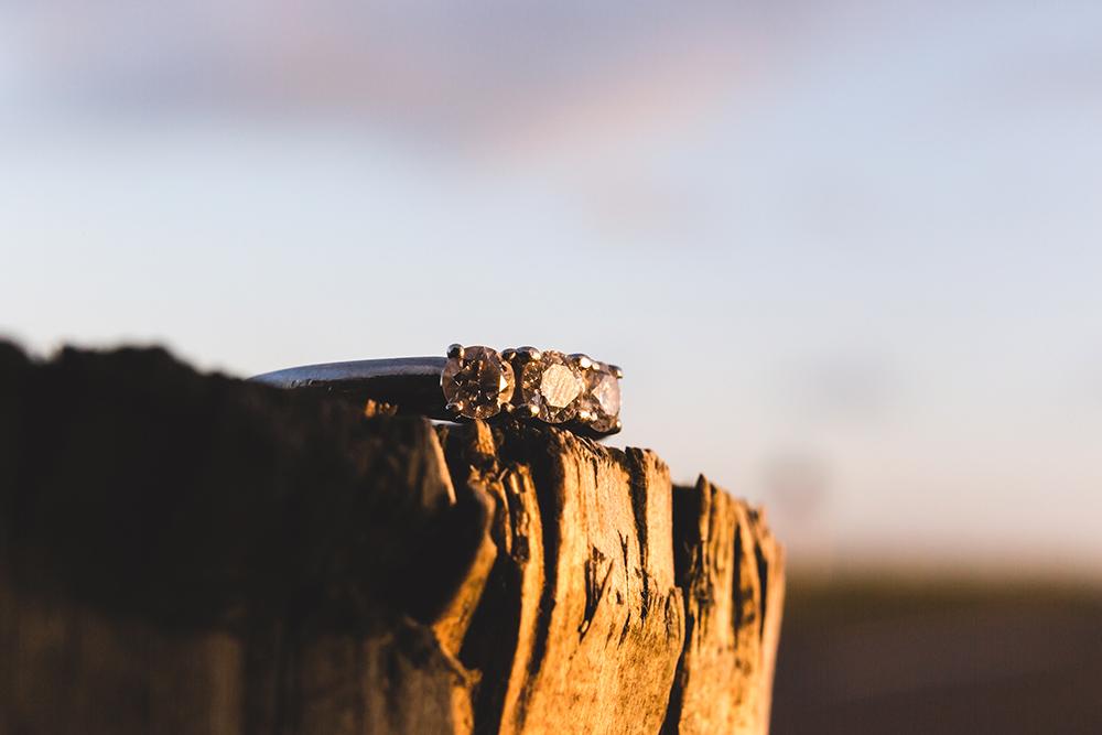 Staffordshire Engagement Photographer(3)