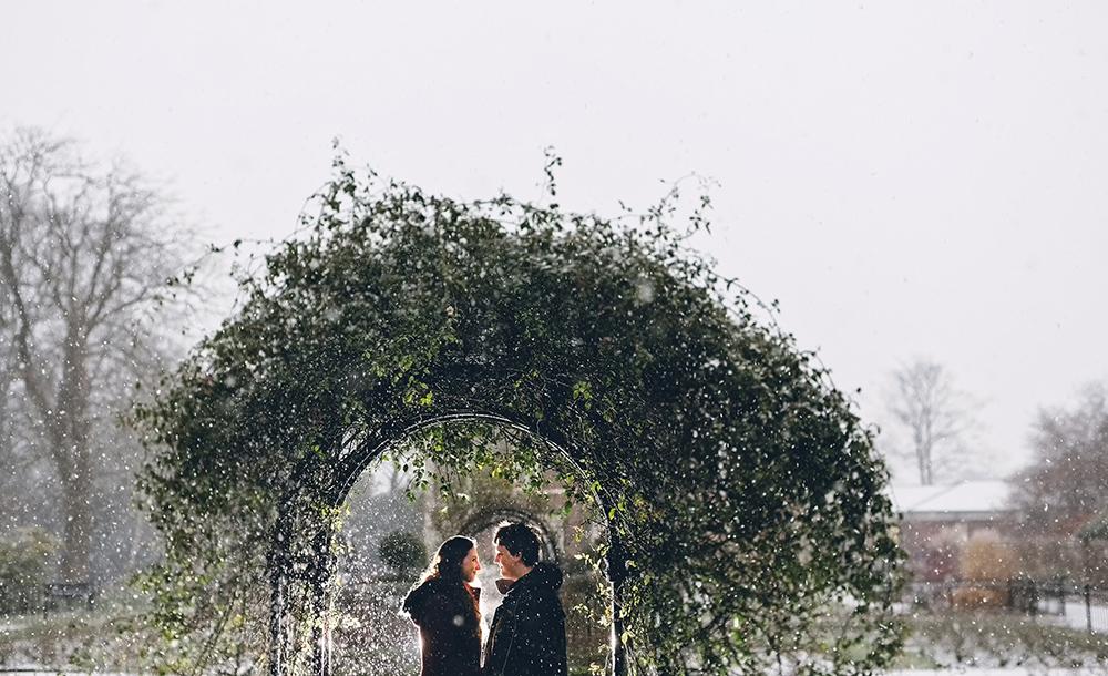 Stoke-on-Trent Engagement Photographer (1)