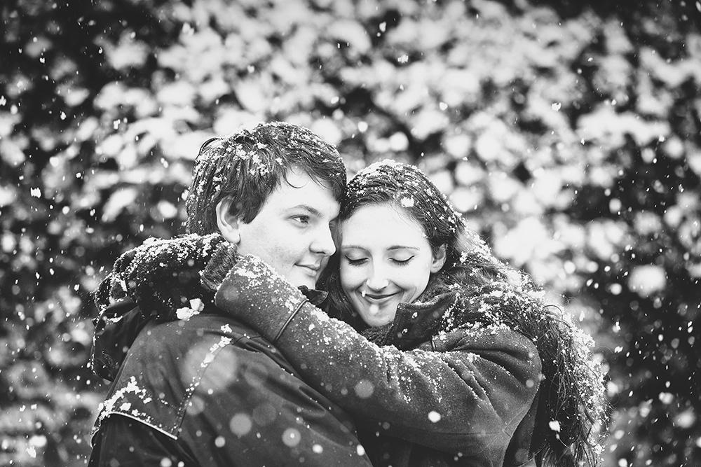 Stoke-on-Trent Engagement Photographer (3)
