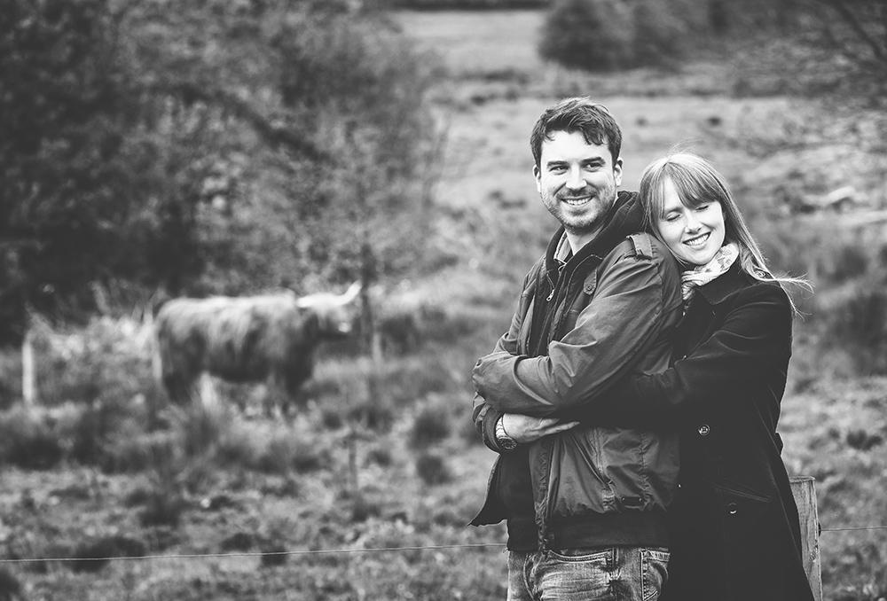 The Ashes Wedding Photographer (3)
