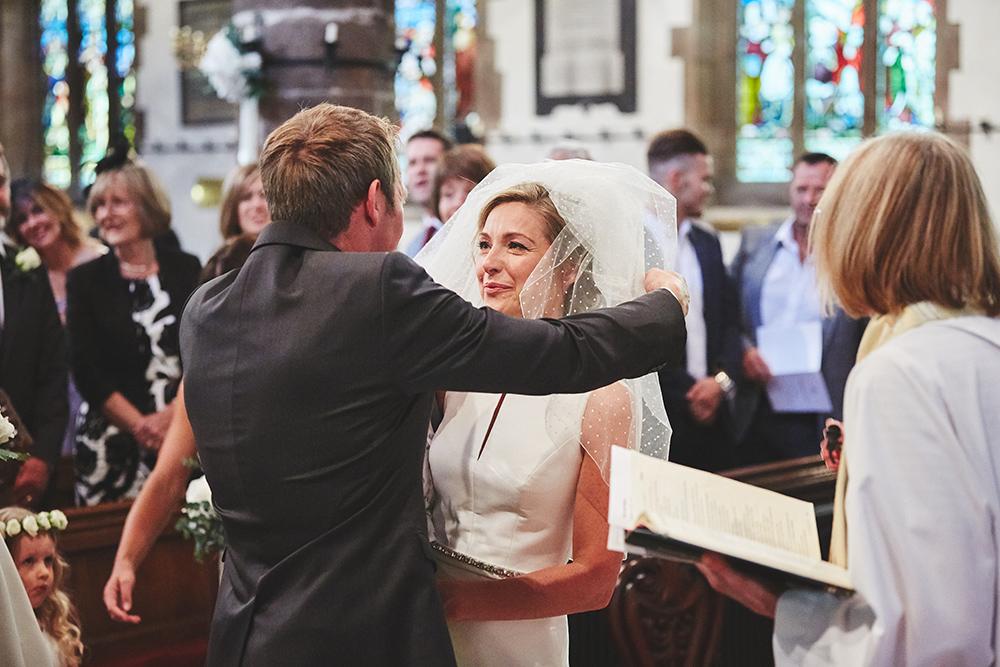 wedding-photographer-in-cheshire-15