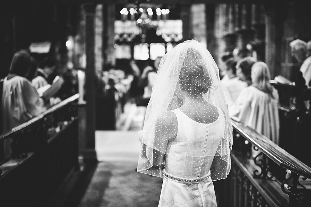 wedding-photographer-in-cheshire-18