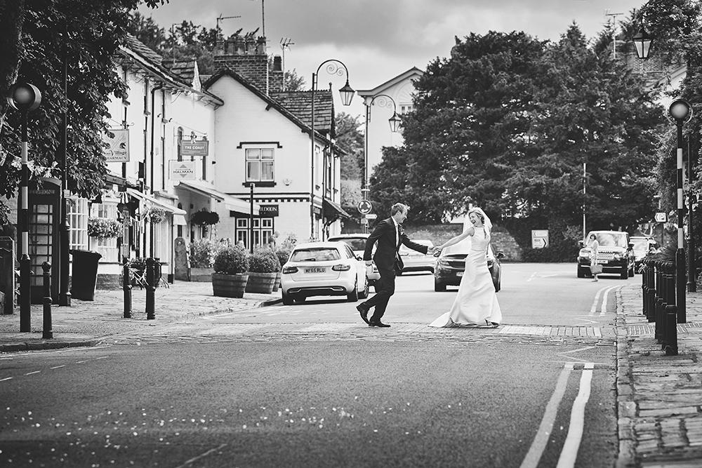 wedding-photographer-in-cheshire-25