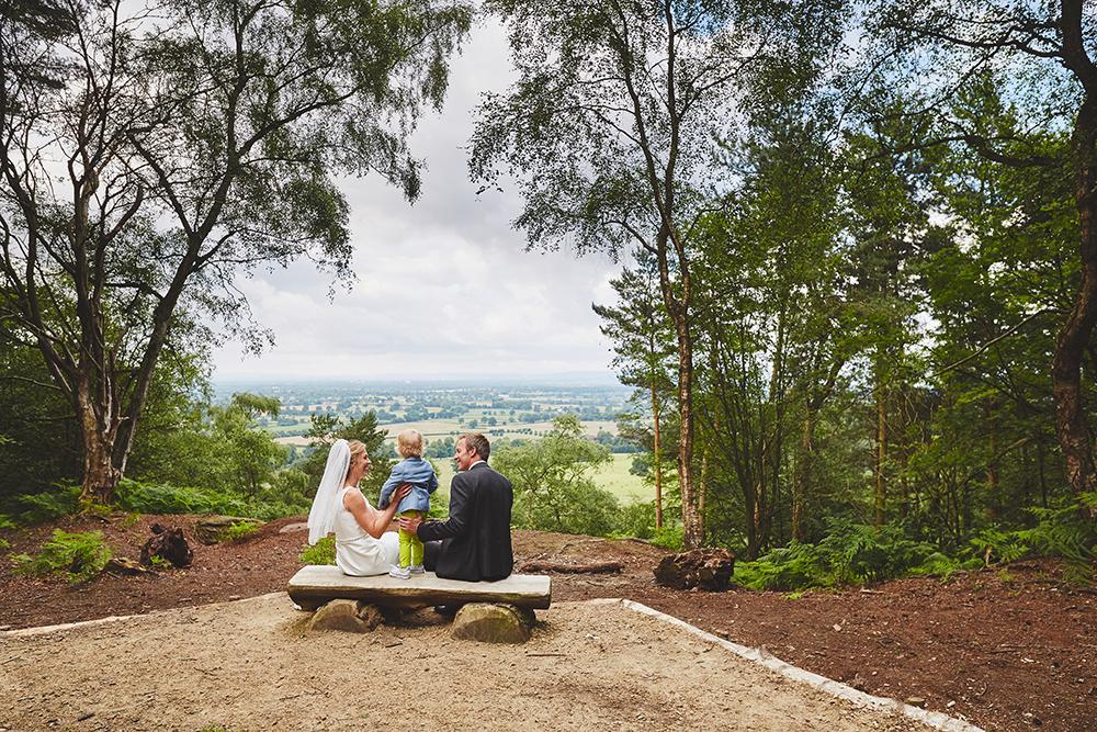 wedding-photographer-in-cheshire-29