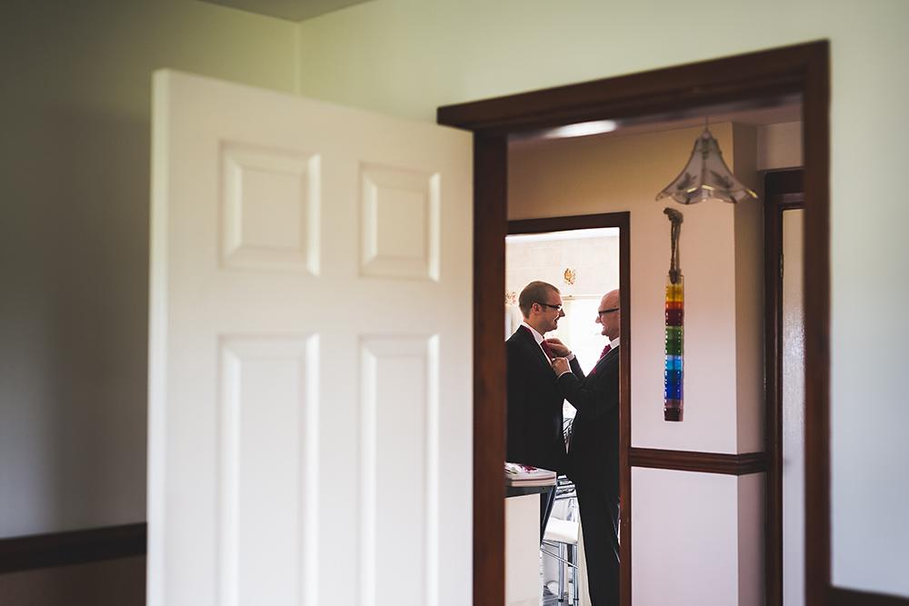Wedding Photographers In Staffordshire (11)