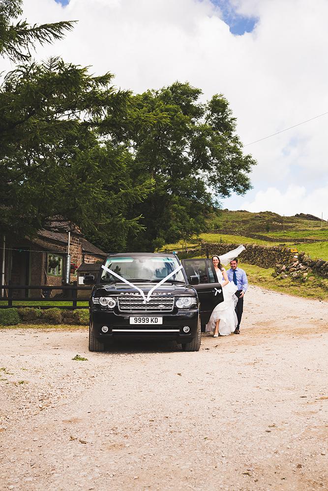 Wedding Photographers In Staffordshire (15)