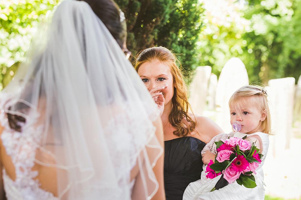 Wedding Photographers In Staffordshire (17)
