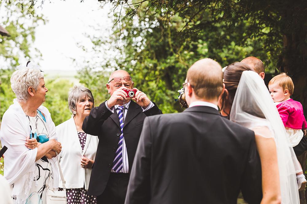 Wedding Photographers In Staffordshire (28)