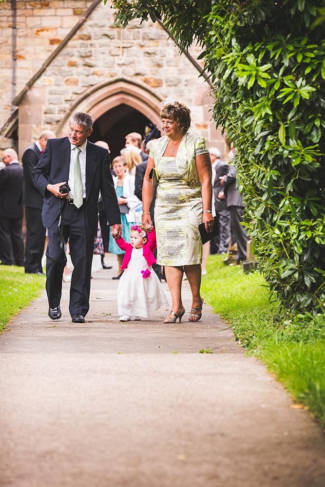 Wedding Photographers In Staffordshire (29)