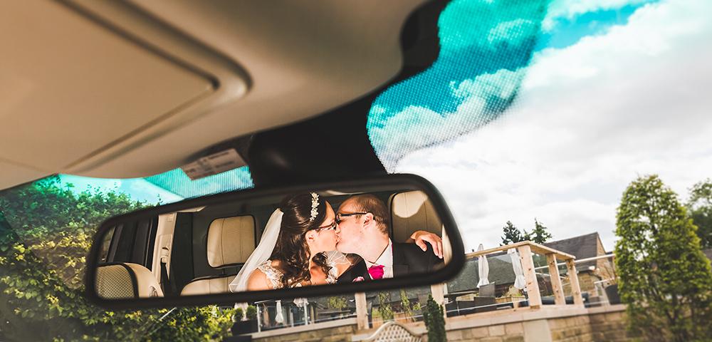 Wedding Photographers In Staffordshire (31)