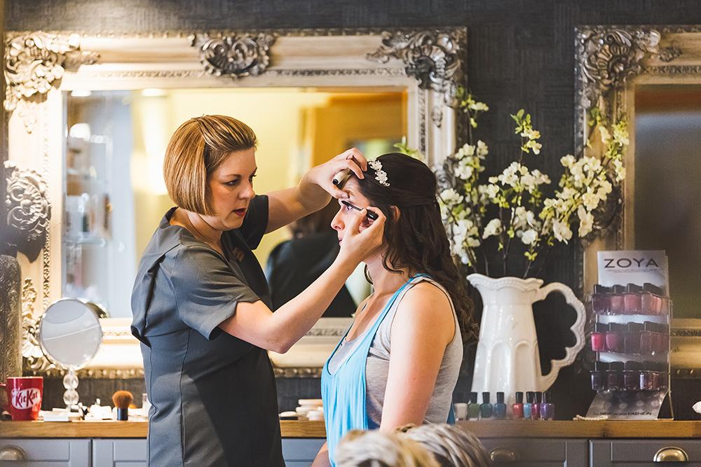 Wedding Photographers In Staffordshire (4)