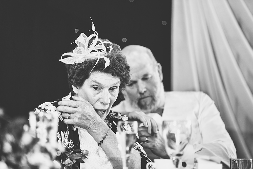 Wedding Photographers In Staffordshire (40)