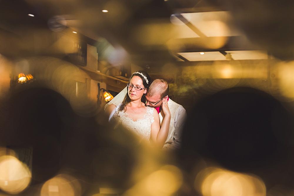 Wedding Photographers In Staffordshire (43)