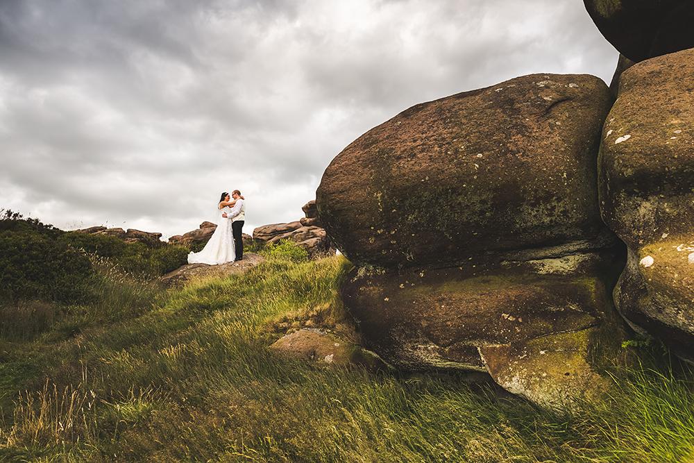 Wedding Photographers In Staffordshire (45)