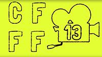WIFD 13th Annual Chick Flicks Film Festival – 2014