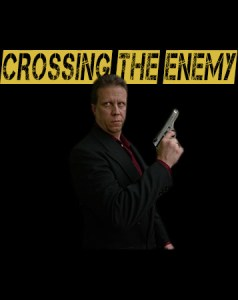 Crossing The Enemy