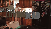 The Loving Dead Teaser Trailer