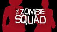 The Zombie Squad Trailer