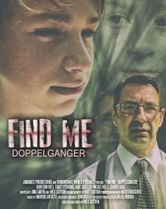 Find Me Doppleganger