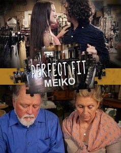 Perfect Fit – Meiko