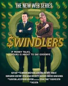 Swindlers_poster1