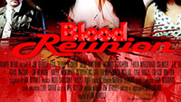 Blood Reunion Trailer