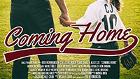 Coming Home Trailer
