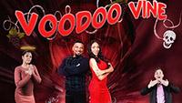 Voodoo Vine Teaser Trailer