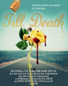 Till Death Poster final Rod sm