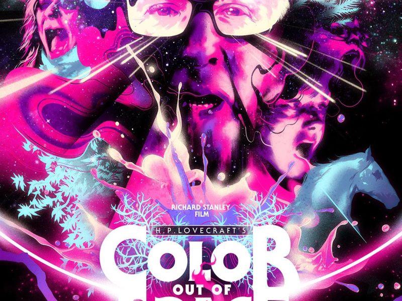 ec0c6 colour20out20of20space
