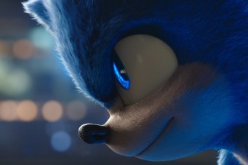 Sonic the Hedgehog Review – Sonic Booms to Box office success