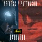 Will Batflecks Epic return Clash with Pattinson Batman?