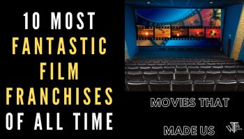 film franchises