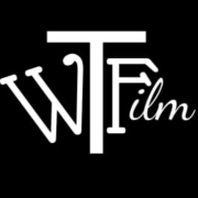 We Talk Film