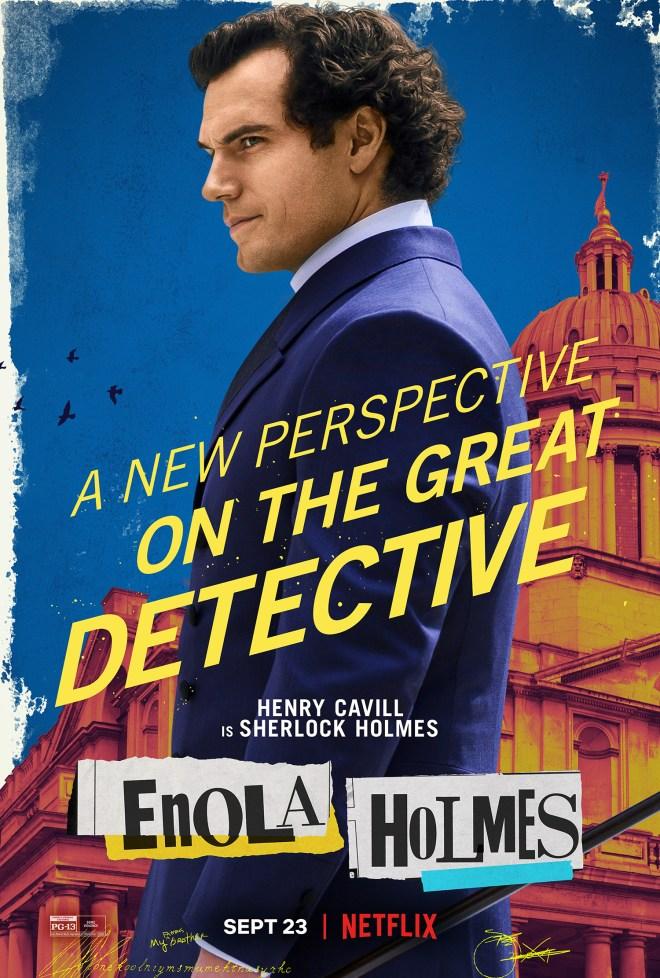 EnolaHolmes Sherlock Vertical Main EN US 2