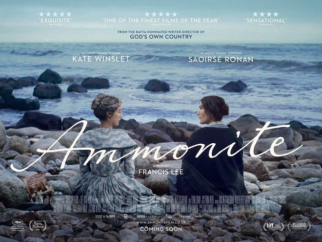 ammonite 3