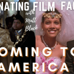 Coming to America: 10 Fascinating Film Facts about the Classic Comedy