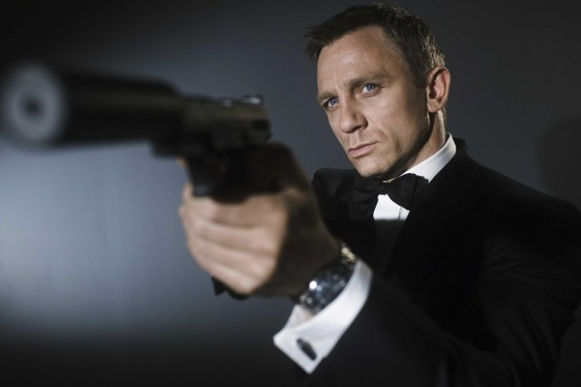 daniel craig 4992x3328 007 james bond most popular celebs in 2015 3900