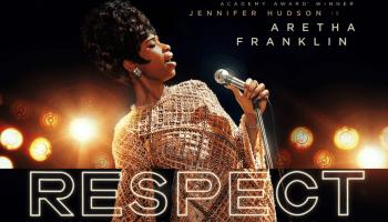 respect official trailer