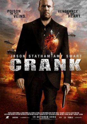 CrankPoster