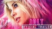 Jolt Trailer - Kate turns the voltage up in this revenge thriller