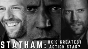 Is Jason Statham the UK's Greatest action star?