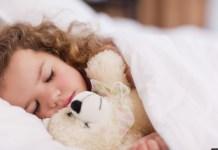 benefits-bed-wetting-alarm