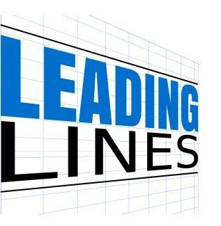 leading-lines