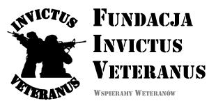Fundacja Invictus Veteranus