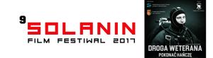 Solanin Film Festiwal