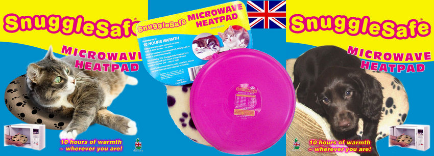 heatpads-snugglesafe