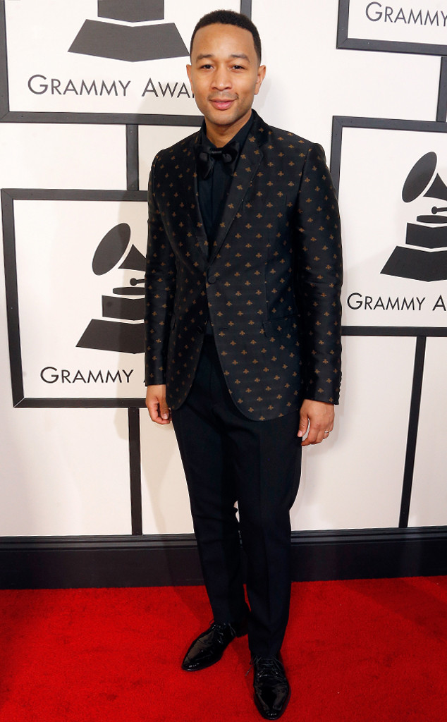 rs_634x1024-160215173625-634.Legend-John-Grammy-Awards-2016