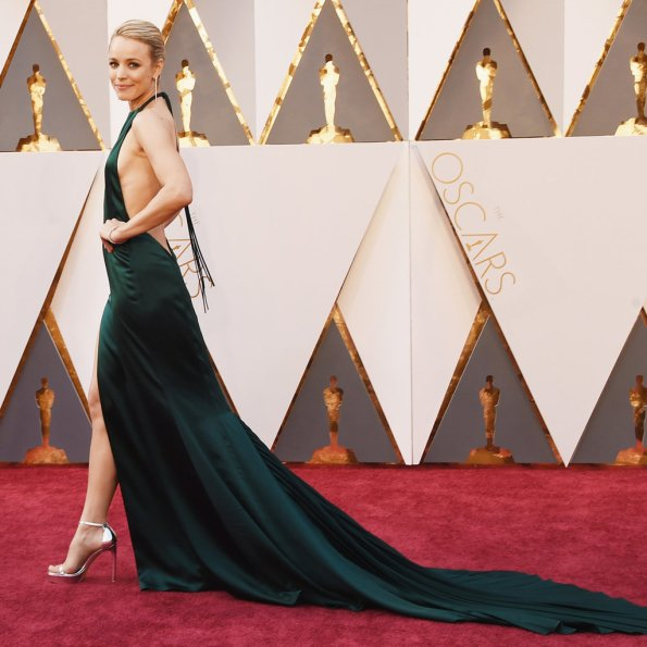 Oscars-Red-Carpet-Dresses-2016
